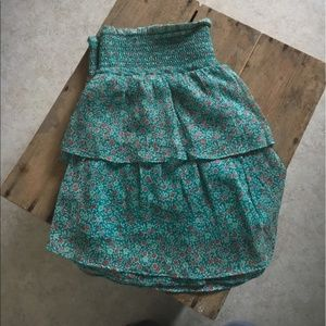 💃🏻 5 for $25!  American Eagle Outfitters Skirt